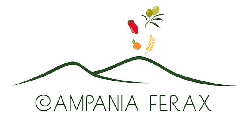 Cos'è Campania Ferax