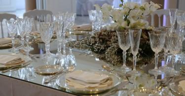 villa-lucrezio-wedding-event
